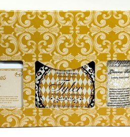 Tyler Tyler High Maintenance Glamorous Gift Suite