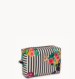 Spartina Shelter Cove Cosmetic Case