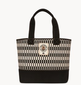 Spartina Drifter Tote West Bluff