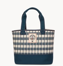 Spartina Drifter Tote Shelter Daise