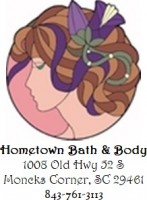 Hometown Bath and Body