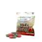 Creating Better Days CBD Cherry Bombs 150mg Gummies