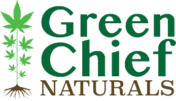 Green Chief Naturals