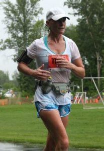 Totally Runner: An Interview with Joan