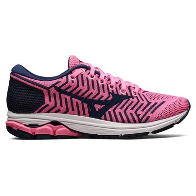 MIZUNO Women's Waveknit R2