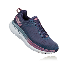 HOKA Women's Clifton 5