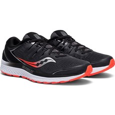SAUCONY Men's Guide ISO 2