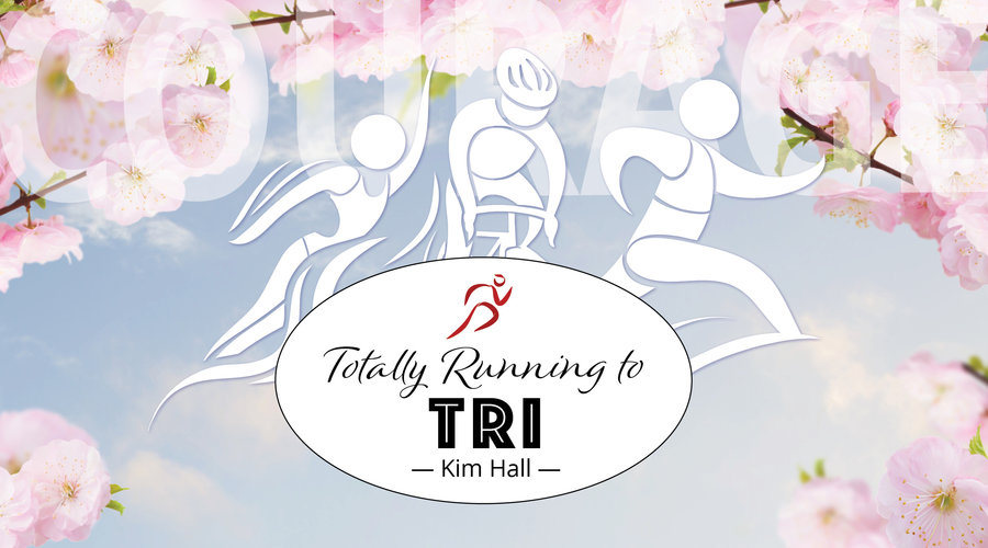 Train with Kim! 12 Week Triathlon Group Training Program