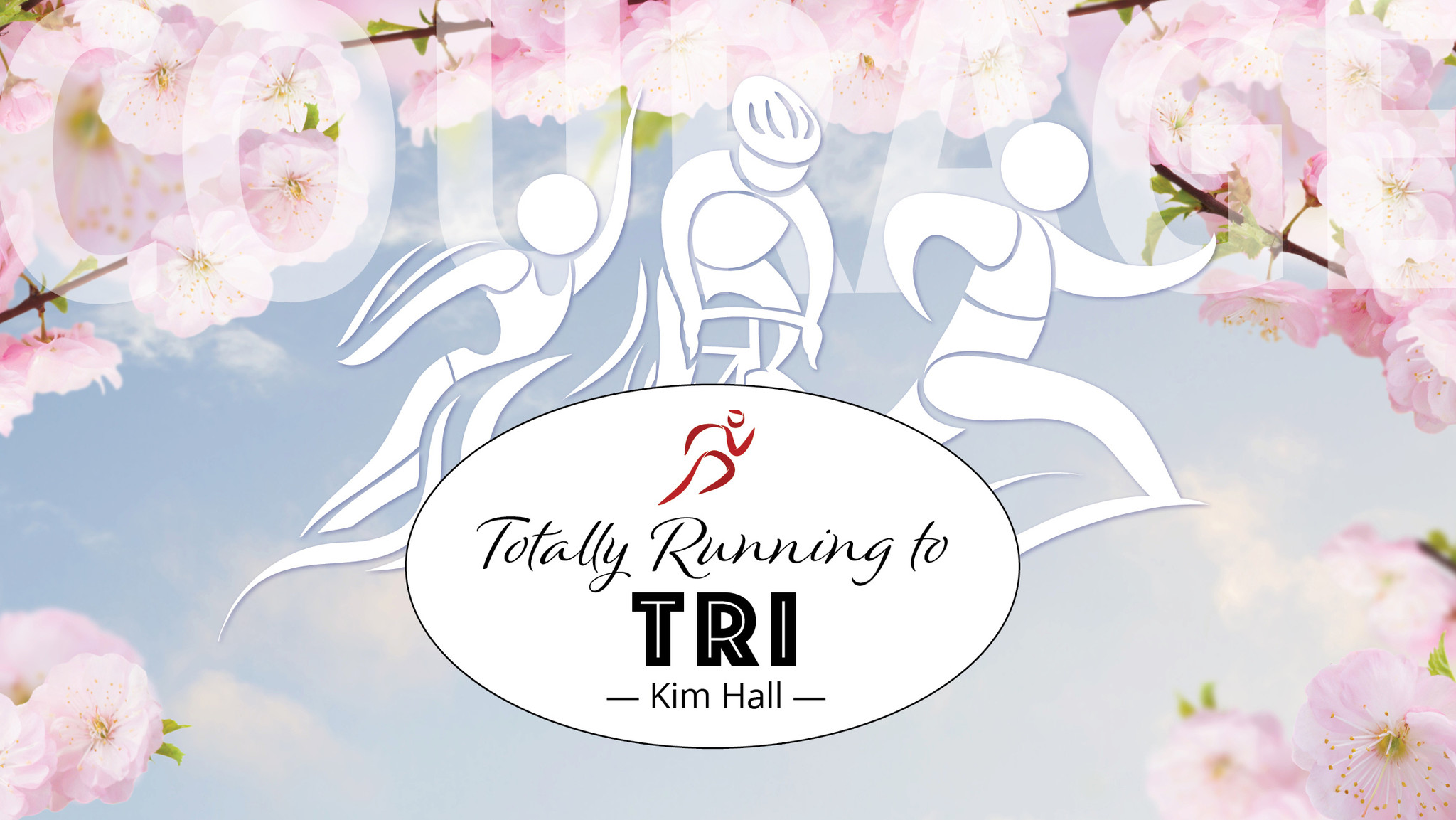 Train with Kim! 12 Week Triathlon Group Training Program