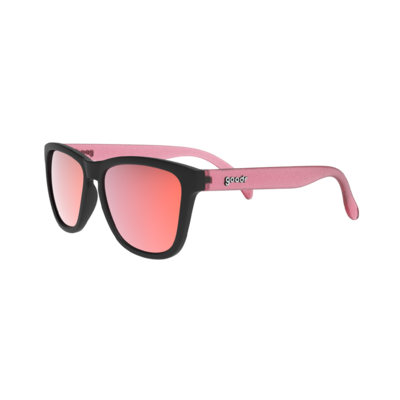 9d1a96573e09f sunglasses - Totally Running and Walking