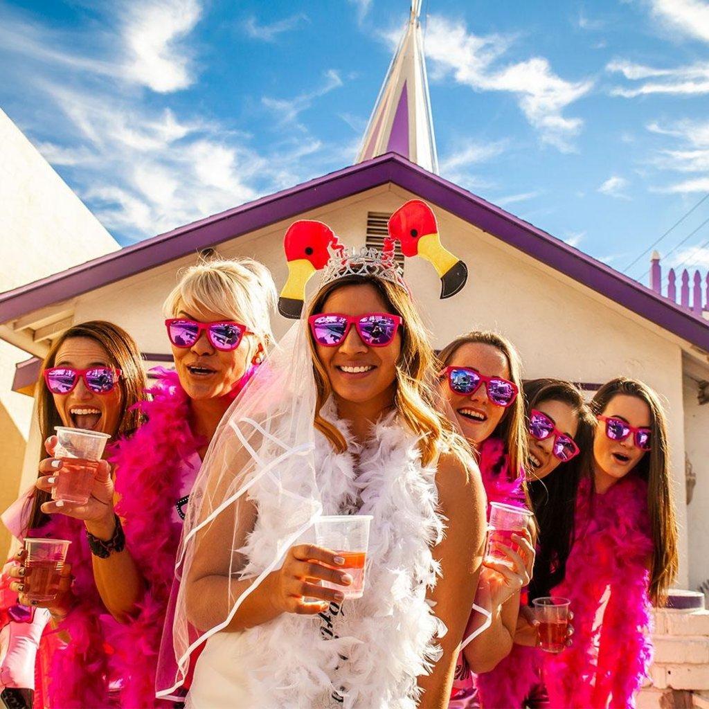 97354fc195ee1 Becky s Bachelorette Bacchanal - Goodr Sunglasses - Totally Running ...