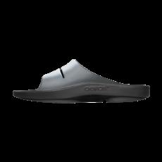 OOFOS Ooahh Sport Sandal
