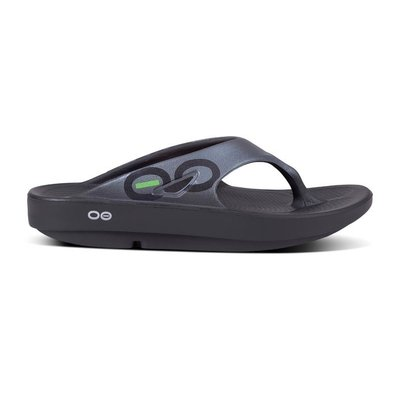 OOFOS Ooriginal Sport Sandal