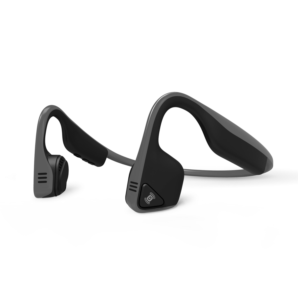 AFTERSHOKZ Trekz Titanium Wireless Headphones