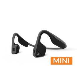 AFTERSHOKZ Trekz Titanium Mini Wireless Headphones