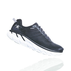 HOKA W CLIFTON 6