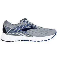 BROOKS Men's Adrenaline GTS 19