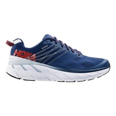 HOKA M CLIFTON 6
