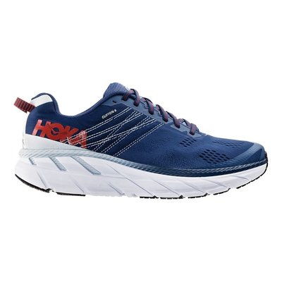HOKA Men's CLIFTON 6