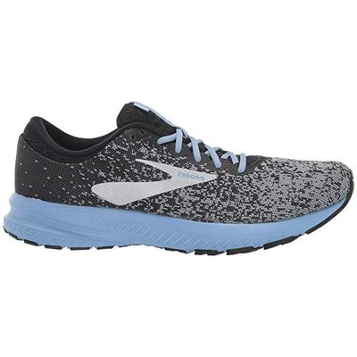BROOKS W Launch 6