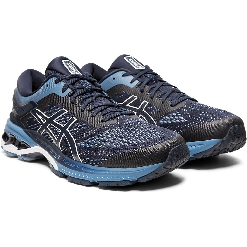 ASICS M GEL Kayano 26