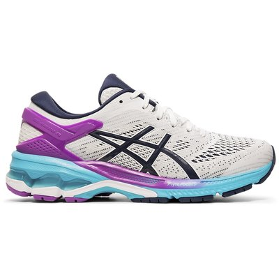 ASICS W GEL-Kayano 26