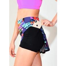 Donna Jo JoJo Skirt Eco