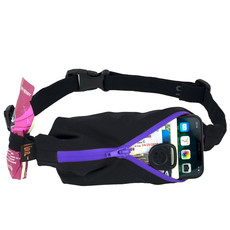SPI Performance Belt