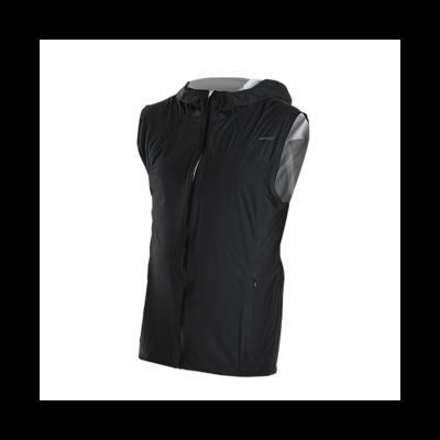 ALTRA Men's Wasatch Vest