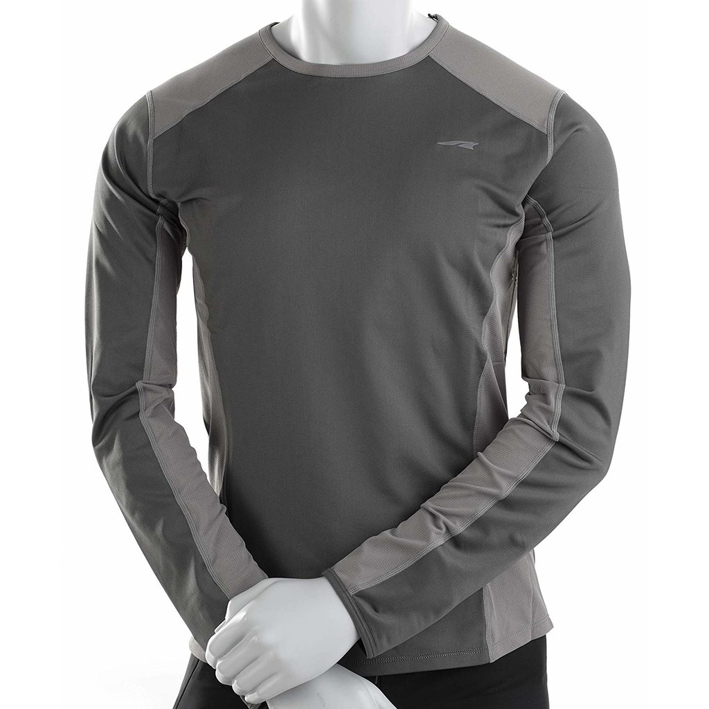 ALTRA Dual-TEX Long Sleeve