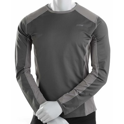 ALTRA Dual-TEX Long Sleeve