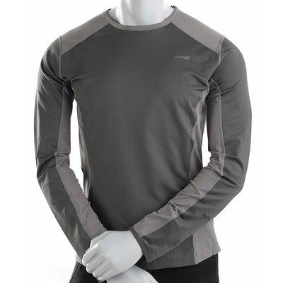 ALTRA Men's Dual-Tex Long Sleeve