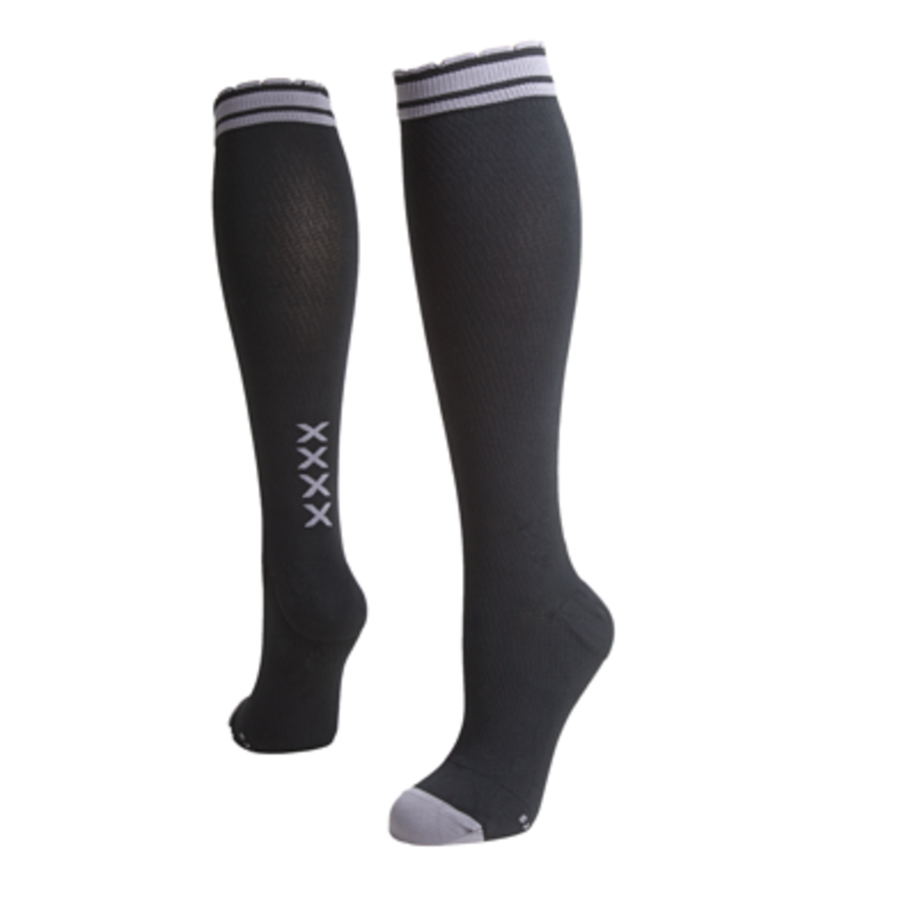 Four Kisses Compression Socks