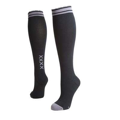 Four Kisses Compression Socks