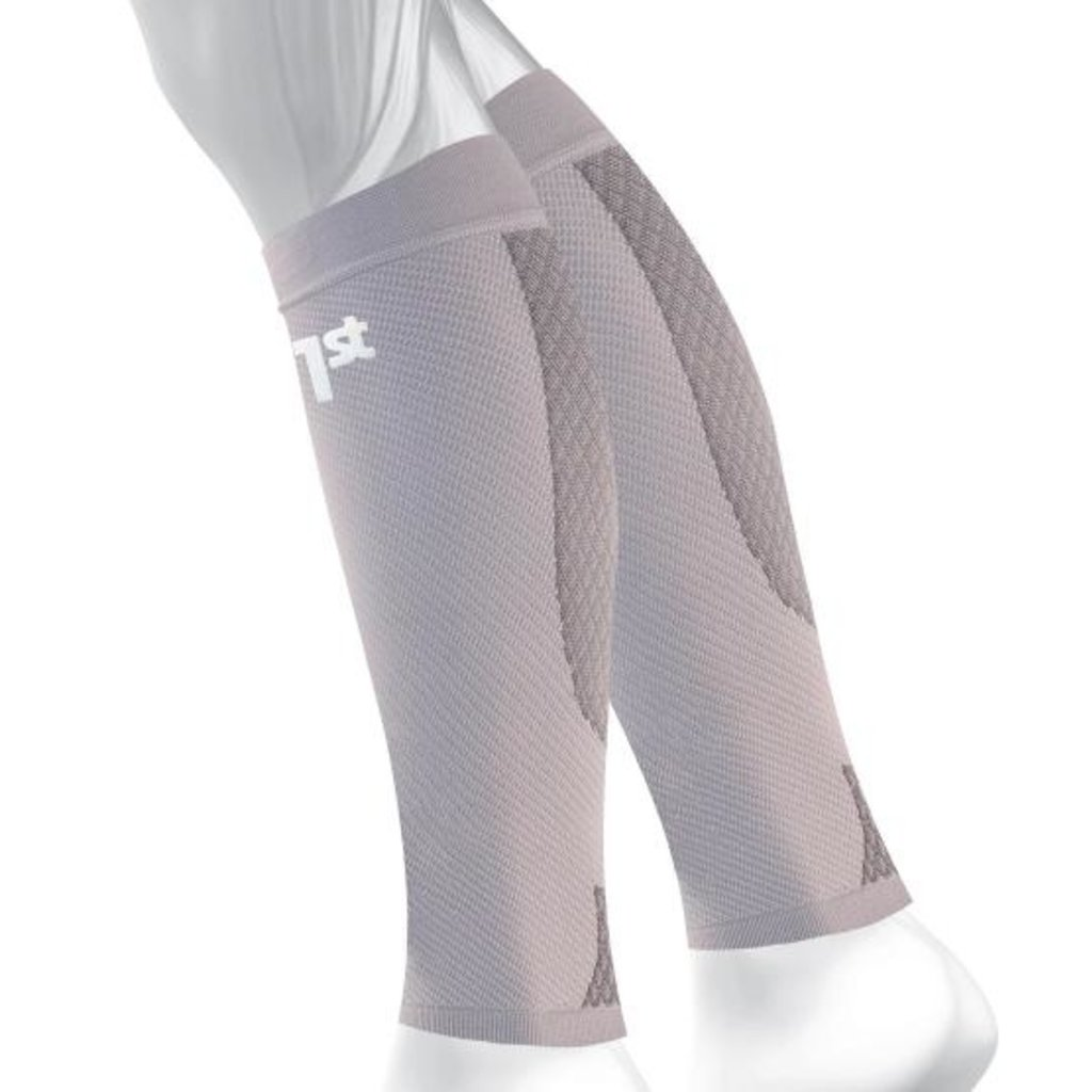 CS6 Performance Calf Sleeve