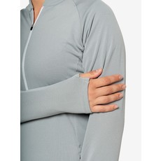 Golite W's RePLay 1/2 zip