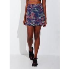 Dona Jo Ultimate Skirt