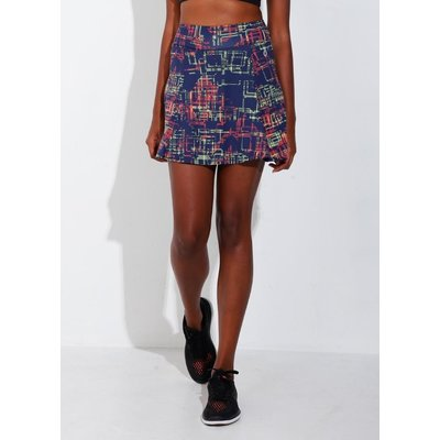 Donna Jo Ultimate Skirt