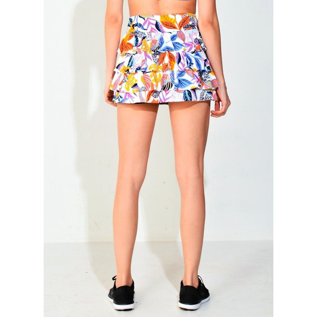 Dona Jo Shakira Skirt