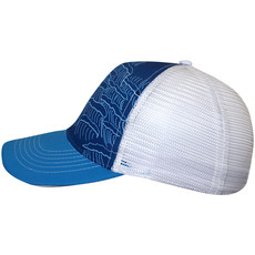 HEADSWEATS Wave Chaser Trucker Hat