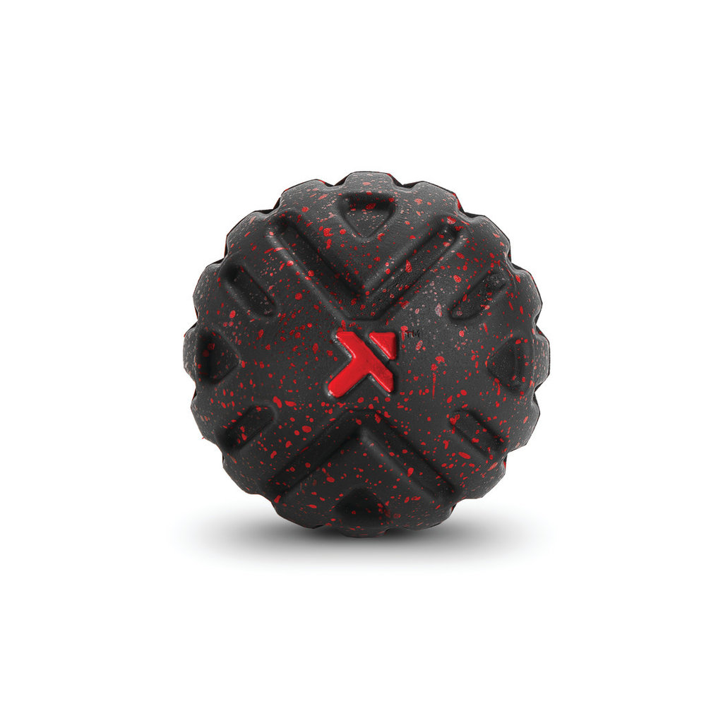 TRIGGER POINT MB Deep Tissue Therapy Ball