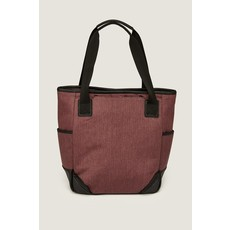 Wooly Lily Bag