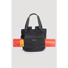 Lily Bag N101