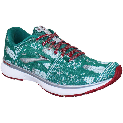 BROOKS W Revel 3 Ugly Sweater