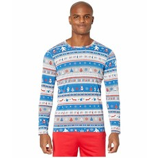 BROOKS M Distance Long Sleeve