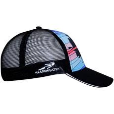Island Life Trucker Hat