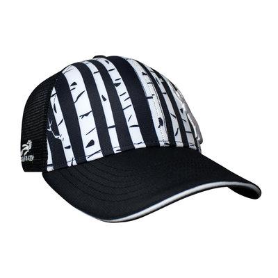HEADSWEATS Trucker Hat Aspenlope