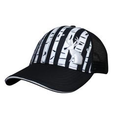 Trucker Hat Aspenlope