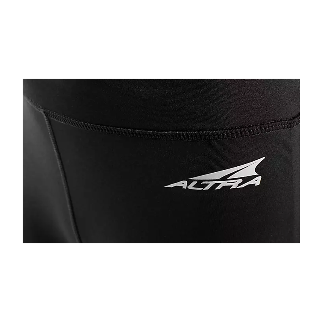 ALTRA W Full Tight