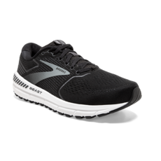 BROOKS Men's Beast '20